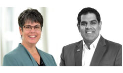 NFPA Completes Board of Director Officers Election