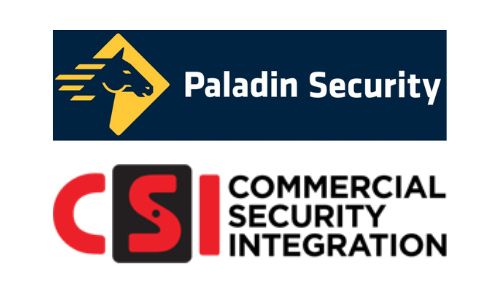 Read: Paladin Technologies Purchases Commercial Security Integration
