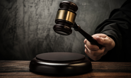 ADT Technician Receives 52-Month Sentence for Home Video Hack