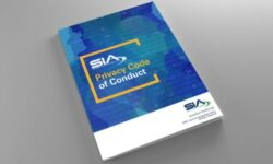 SIA Publishes Privacy Code of Conduct; Will Host Lunch 'n' Learn