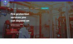 Read: How Schmidt Security Pro Won the 2021 SAMMY Award for Best Website Design