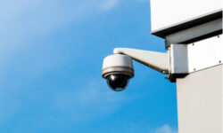 FCC Ups the Ante to Ban Chinese Surveillance Gear, Other Products