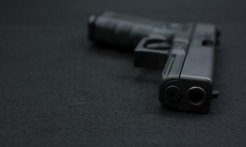 ShotSpotter: Majority of Retail Security Execs Anxious About Gunfire