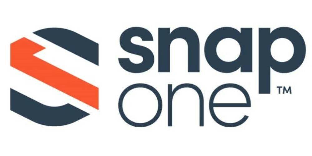 SnapAV Rebrands to Snap One Ahead of IPO