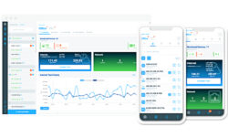 New Control4 OS Software Update Fully Supports OvrC Ecosystem