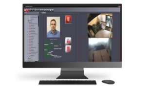Read: New ZKTeco Solution Combines Biometric Access Control With Video Event Management