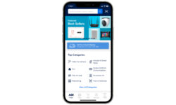 Read: New ADI App Provides Dealers Way to Shop on Mobile Devices