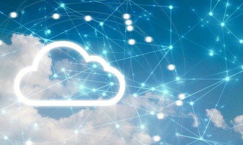 How Cloud Sensors Increase Sensibility for VSaaS