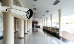 Security, Safety Top List of Education Facility Priorities, Survey Says