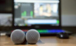 Global Pro A/V Revenue Rebound Forecast After Tumbling in 2020