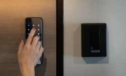Read: ONVIF Introduces Profile D for Access Control Peripherals