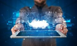 Integrator Roundtable: Execs Say Diversification, Cloud and Managed Services Loom Large