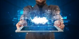 Read: Integrator Roundtable: Execs Say Diversification, Cloud and Managed Services Loom Large