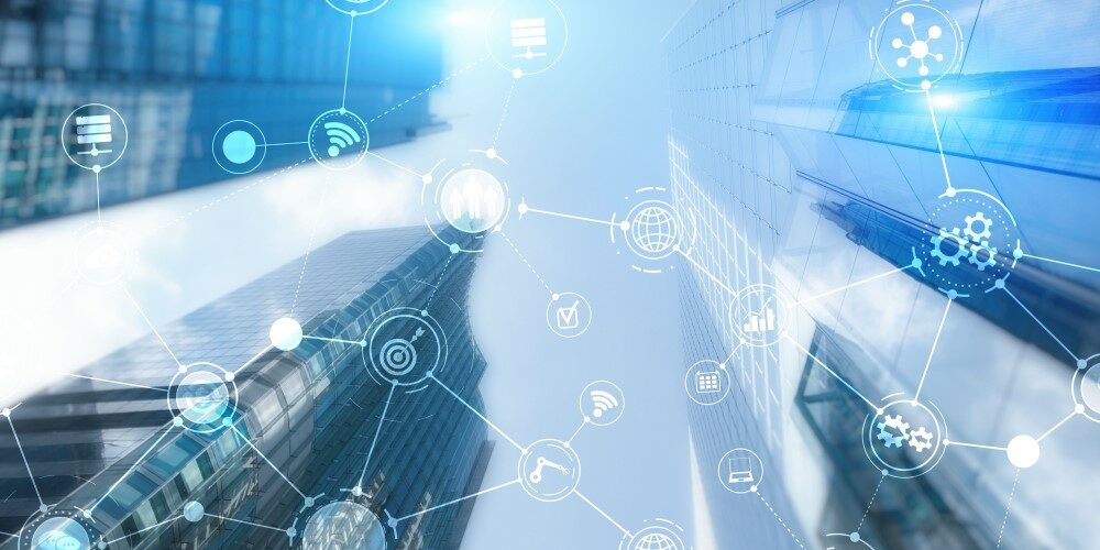 Modern Trends in Building Automation