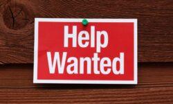 Read: Leading Integrators Say Talent Shortage Bigger Challenge Than Pandemic