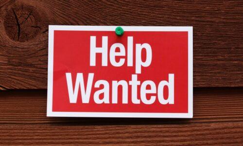 Leading Integrators Say Talent Shortage Bigger Challenge Than Pandemic