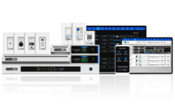 Read: AtlasIED at ISC West 2021: IP Endpoints, Mass Communications Systems & More