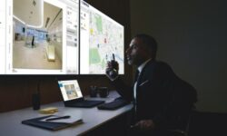 Motorola Brings Security Intelligence to Enterprises With New Decision Management System