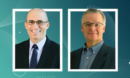 ESA Brings on Pair of Competency Directors to Board