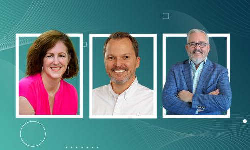ESA Welcomes New Members to Board of Directors