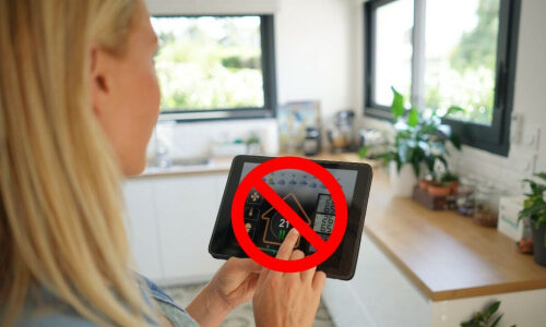 Get a Clue, Gizmodo. Pro-Installed Smart Home Gear <i>Is</i> Worth It.