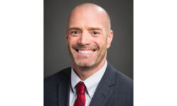 Read: DMP Promotes Hunter Pardue to Director of Sales, East