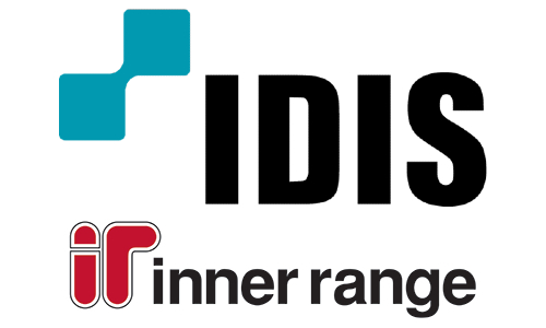IDIS Partners With Inner Range to Expand Integration Options for Enterprises
