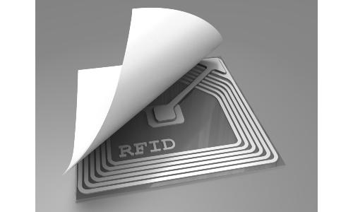 Identiv Joins DoseID Consortium to Develop Healthcare RFID Standards