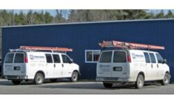 North Haven Capital Acquires Interstate Fire Protection