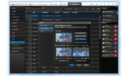 Read: LENSEC Perspective VMS Now Integrates Security System Sensors