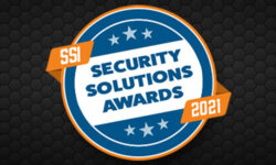 Read: Enter Your Superior Product Applications in the 2021 Security Solutions Awards