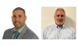 Read: My Alarm Center Hires, Promotes New Sales Leadership