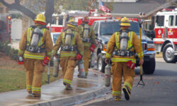 Read: NFPA Launches Community Risk Assessment Tool