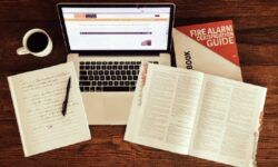 Read: NTC Offering 'NICET Fire Alarm DIY Bundle' for Exam Prep