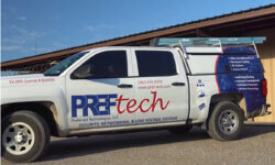 Preferred Technologies' Guiding Principles Defined by 'PGRIT'