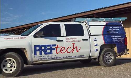 Read: Preferred Technologies' Guiding Principles Defined by 'PGRIT'