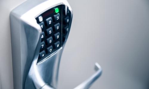 RemoteLock Platform Now Supports ReadyPIN-Enabled Smart Locks