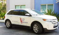 Security Alarm Corp. Completes Acquisition on Florida Gulf Coast
