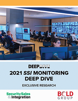 Read: Exclusive Research: SSI 2021 Monitoring Deep Dive