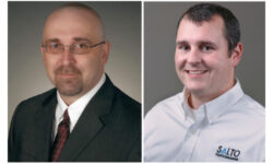 Read: Salto Systems Names New Residential, Distribution Leaders