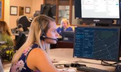 Read: SimpliSafe Partners With RapidSOS to Improve Pro Alarm Response