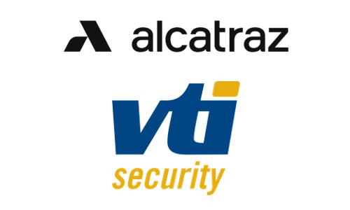 VTI Security Partners With Alcatraz AI to Deploy Facial Authentication Tech
