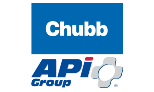 Carrier Sells Chubb Fire & Security Business for $3.1B