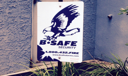 B Safe Security Underscores Service to Overachieve With Clientele