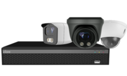 Read: Snap One at ISC West 2021: New Solutions, Product Giveaways