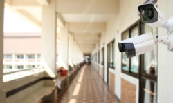 Read: Why Community Colleges Should Move Video Surveillance to the Cloud