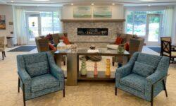 Read: Direct Supply Simplifies Senior Living at Friendship Village of Bloomington