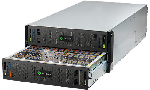 Seagate Technology Selects Genetec to Secure Global Campuses
