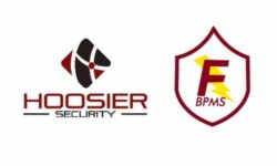 Hoosier Security Acquires Competitor Fidelity Building Protection and Management Systems
