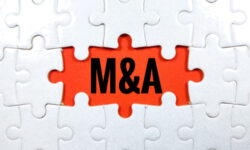 Read: Motorola Solutions Acquires Openpath to Expand Security Portfolio